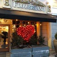 Caldwell Flowerland