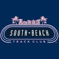 South Beach Track Club
