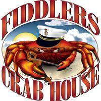 Fiddlers Crab House