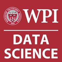 WPI - DATA Science