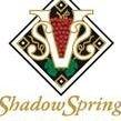 Shadow Springs Vineyard