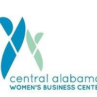Central Alabama Women's Business Center (CAWBC.org)