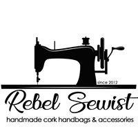 Rebel Sewist