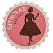 Spinola's Bake Shop