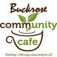 The Buckrose Community