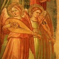 Madison Diocesan Choir