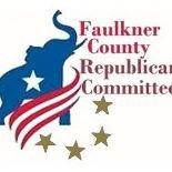 Faulkner County Republicans