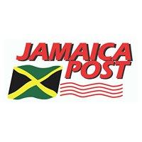 Jamaica Post