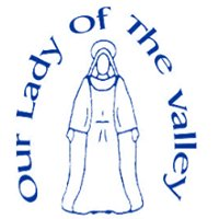 Our Lady of the Valley Parish, Hornell