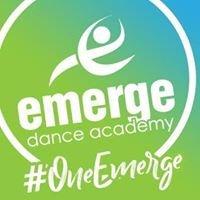 Emerge Dance Academy