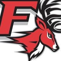 Fairfield University Field Hockey