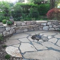 Stone Creations Landscapes