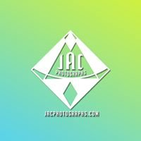 jac Photographs