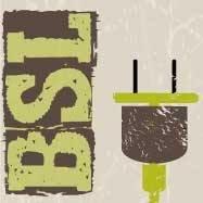 BSL Unplugged