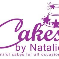 Cakes By Natalie