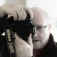 Steve Uttley Photography