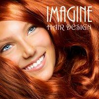 Imagine Hair Design
