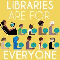 Tishomingo Public Library
