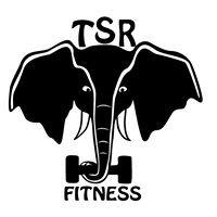 TSR Fitness