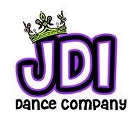 JDI DANCE COMPANY