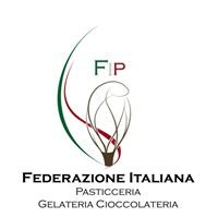 FIP Umbria - Federazione Italiana Pasticceri