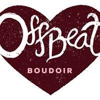 Offbeat Boudoir