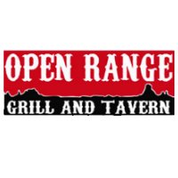 Open Range Grill and Tavern