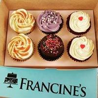 Francine's