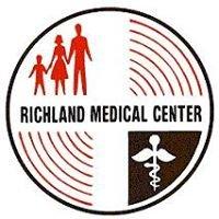 Richland Medical Center