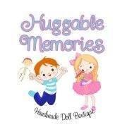 Huggable Memories
