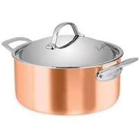 Gemutlich - Kitchenware