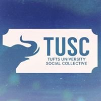 TUSC: Tufts University Social Collective