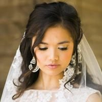 Bridal Beauty Austin