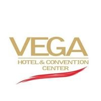 Vega Izmailovo Hotel & Convention Center