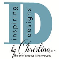 Inspiring Designs by Christine