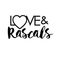 Love and Rascals