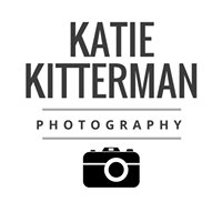Katie Kitterman Photography