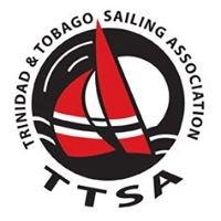 TTSA- Trinidad & Tobago Sailing Association