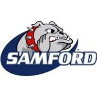 Samford Strength and Conditioning