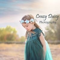 Crazy Daisy Photography