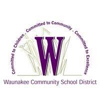 Waunakee Community Middle School