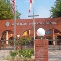 St Brendan Elementary School