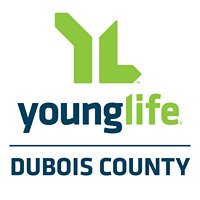 Dubois County Young Life