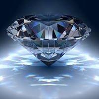 Claudia's Jewelry Inc.