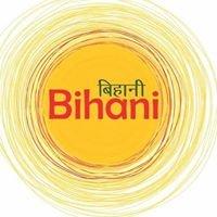 Bihani Social Venture