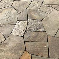 Earth and Stone Masonry