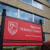 Fairfield University School of Engineering