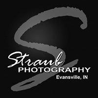 Straub Photography