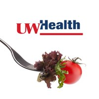 Culinary Services at UW Health