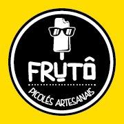 Frutô Picolés